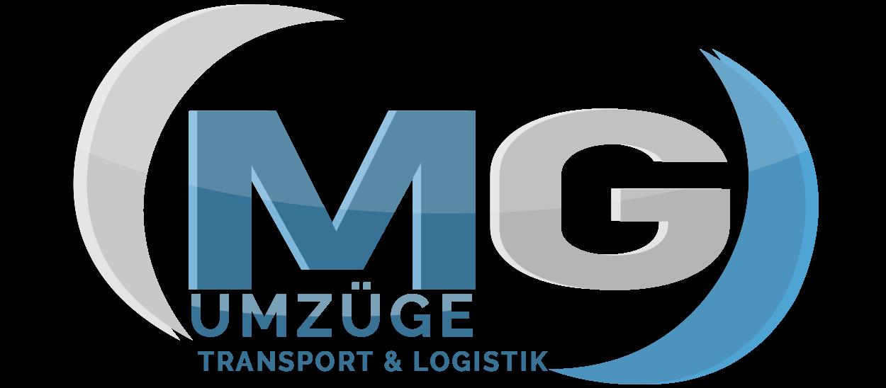 M.G. Umzüge Pinneberg und Elmshorn